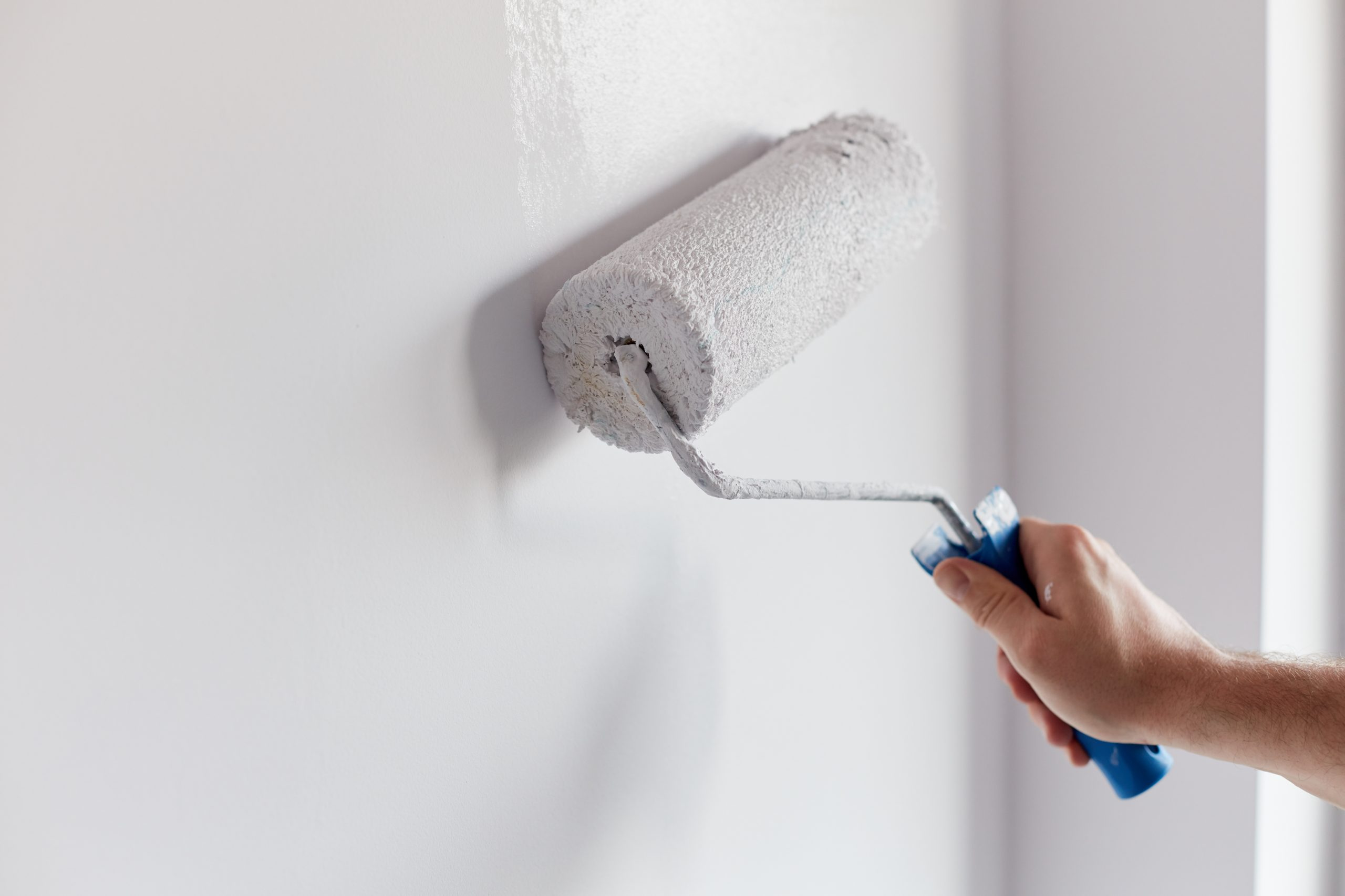 fix-man.co.uk | Painting and Decorating